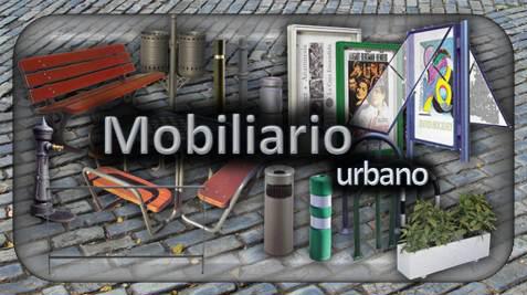 catalogo mobiliario urbano pdf medidas de cajones de