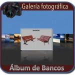 Album fotografico de Bancos