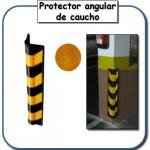 protector de columnas angular