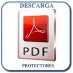 pdf protectores