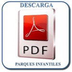 Descarga de parques infantiles