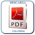 Descarga columpios