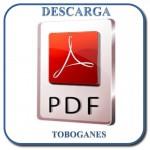 Descarga toboganes